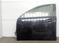 60009AJ0329P Дверь боковая Subaru Legacy Outback (B14) 2009- 5185439 #4