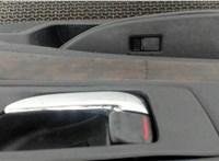 60009AJ0329P Дверь боковая Subaru Legacy Outback (B14) 2009- 5185439 #5