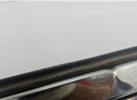 60009AJ0329P Дверь боковая Subaru Legacy Outback (B14) 2009- 5185439 #6