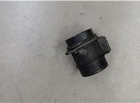 5WK97001 Измеритель потока воздуха (расходомер) Peugeot 407 4539488 #1