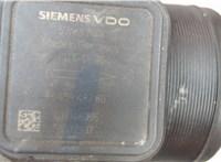 5WK97001 Измеритель потока воздуха (расходомер) Peugeot 407 4539488 #2