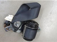 605861900 Ремень безопасности Citroen C-Crosser 4290276 #1