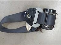 606440300 Ремень безопасности Citroen C-Crosser 4534168 #1
