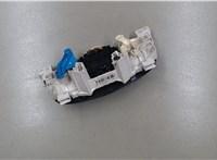 6001551696 Переключатель отопителя (печки) Dacia Sandero 2008-2012 5198094 #2