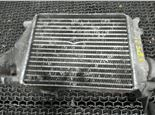 Радиатор интеркулера Isuzu Trooper 3.1 л. 1997 4JG2T б/у #2
