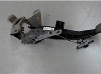 1477843 Педаль сцепления Ford Focus 2 2005-2008 5200734 #1