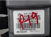 3C8959339 Датчик Volkswagen Passat CC 2008-2012 4392050 #1