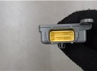 3C8959339 Датчик Volkswagen Passat CC 2008-2012 4392050 #2