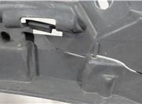 3C8807393B / 3C8807394B Кронштейн (лапа крепления) Volkswagen Passat CC 2008-2012 5202534 #3