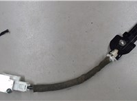 602044200 Электропривод Audi A8 (D3) 2003-2010 4398878 #1