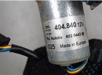 602044200 Электропривод Audi A8 (D3) 2003-2010 4398878 #2