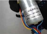 602044200 Электропривод Audi A8 (D3) 2003-2010 4396472 #2