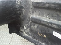 3C8825206 Защита моторного отсека (картера ДВС) Volkswagen Passat CC 2008-2012 5207019 #2