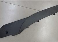 3C1863045C / 3C1863046C Пластик (обшивка) салона Volkswagen Passat 6 2005-2010 5207029 #1