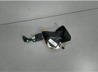 3C1857706M Ремень безопасности Volkswagen Passat CC 2008-2012 5207336 #4