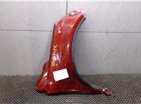 60211SWAA01ZZ Крыло Honda CR-V 2007-2012 5210262 #1