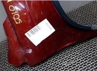 60211SWAA01ZZ Крыло Honda CR-V 2007-2012 5210262 #3