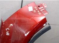 60211SWAA01ZZ Крыло Honda CR-V 2007-2012 5210262 #4