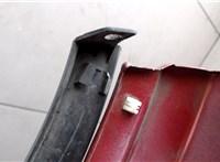 60211SWAA01ZZ Крыло Honda CR-V 2007-2012 5210262 #5