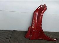60211SWAA01ZZ Крыло Honda CR-V 2007-2012 5210262 #7