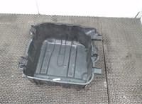 Крышка аккумулятора Honda Insight 2009- 5219047 #3