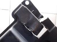 Защита топливного бака (пластик) Honda Insight 2009- 5221886 #1
