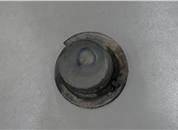 Опора амортизатора верхняя (чашка) Peugeot Partner 2008-2012 5224307 #1