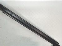 4894904AA / 4894905AA / 4894902AA / 4894903AB Направляющая раздвижной двери Chrysler Voyager 2007-2010 5234879 #4