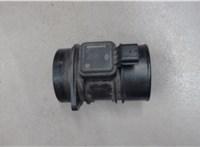 5wk927021 / 8200682552 Измеритель потока воздуха (расходомер) Renault Scenic 2009-2012 4436641 #1