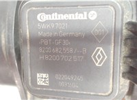 5wk927021 / 8200682552 Измеритель потока воздуха (расходомер) Renault Scenic 2009-2012 4436641 #2