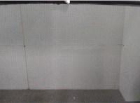 8K9861691 Сетка шторки багажника Audi A4 (B8) 2007-2011 5242378 #1