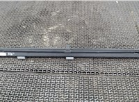 8K9861691 Сетка шторки багажника Audi A4 (B8) 2007-2011 5242378 #2