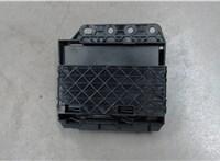 3C0959433S Блок управления (ЭБУ) Volkswagen Passat 6 2005-2010 5242836 #2