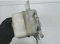 Бачок тормозной жидкости Toyota Highlander 1 2001-2007 5251472 #3