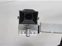 Камера заднего вида Subaru Forester 2013- 5255370 #2