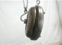 Гидротрансформатор АКПП (бублик) Mazda 5 (CR) 2005-2010 5259358 #3