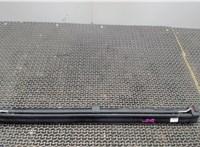 Сетка шторки багажника Volkswagen Golf 6 2009-2012 5275585 #1