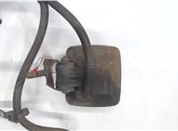 Фара рабочего освещения Volvo FH 2000-2011 4520408 #2