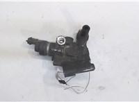 04296846 Регулятор давления топлива Renault Premium DXI 2006-2013 4258203 #1