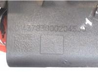 04296846 Регулятор давления топлива Renault Premium DXI 2006-2013 4258203 #3