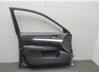 60009AJ0309P Дверь боковая Subaru Legacy (B14) 2009- 5299944 #2