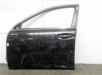 60009AJ0309P Дверь боковая Subaru Legacy (B14) 2009- 5299944 #3