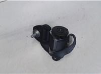 606440300 Ремень безопасности Peugeot 4007 5301566 #1