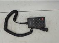 Пульт управления пневматической подвеской DAF XF 105 5312646 #1