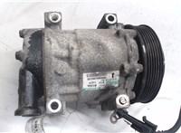 60653652 Компрессор кондиционера Fiat Multipla 5312833 #1