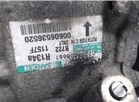 60653652 Компрессор кондиционера Fiat Multipla 5312833 #2