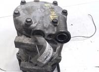 60653652 Компрессор кондиционера Fiat Multipla 5312833 #3