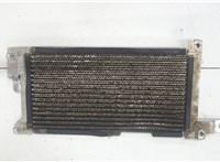Радиатор топливный Jaguar XF 2007–2012 5332677 #1