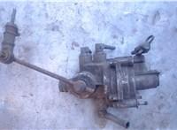 BR4439 Распределитель тормозной силы Man LE 2000-2007 4407739 #1