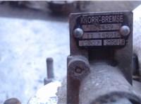 BR4439 Распределитель тормозной силы Man LE 2000-2007 4407739 #2